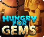 Hungry For Gems 游戏