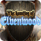 The Hunting of Elwenwood 游戏
