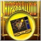 Hyperballoid Complete 游戏