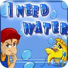 I Need Water 游戏