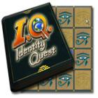 I.Q. Identity Quest 游戏