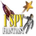 I Spy: Fantasy 游戏