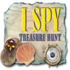 I Spy: Treasure Hunt 游戏