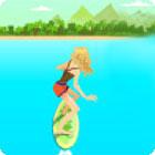 I Surf 游戏