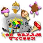 Ice Cream Tycoon 游戏