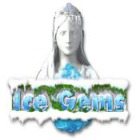 Ice Gems 游戏