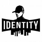 Identity 游戏