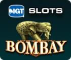 IGT Slots Bombay 游戏
