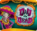 IGT Slots: Day of the Dead 游戏