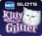 IGT Slots Kitty Glitter 游戏