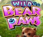 IGT Slots: Wild Bear Paws 游戏