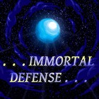 Immortal Defense 游戏