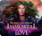 Immortal Love 2: The Price of a Miracle 游戏