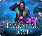 Immortal Love: Black Lotus 游戏