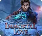 Immortal Love: Kiss of the Night 游戏