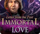Immortal Love: Letter From The Past 游戏