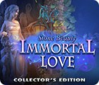 Immortal Love: Stone Beauty Collector's Edition 游戏
