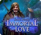 Immortal Love: Stone Beauty 游戏