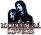 Immortal Lovers 游戏