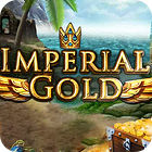Imperial Gold 游戏