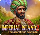 Imperial Island 2: The Search for New Land 游戏
