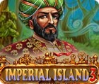 Imperial Island 3: Expansion 游戏