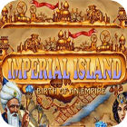 Imperial Island: Birth of an Empire 游戏