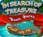 In Search Of Treasure: Pirate Stories 游戏