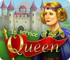 In Service of the Queen 游戏