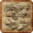 In the Footsteps of Mayan Kings 游戏