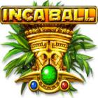 Inca Ball 游戏