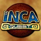Inca Quest 游戏