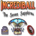 Incrediball: The Seven Sapphires 游戏