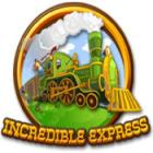 Incredible Express 游戏