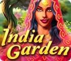 India Garden 游戏