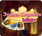 Indian Legends Solitaire 游戏