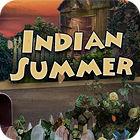 Indian Summer 游戏
