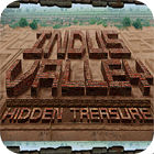 Indus Valley: Hidden Treasure 游戏