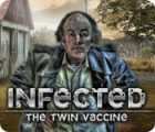 Infected: The Twin Vaccine 游戏