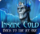 Insane Cold: Back to the Ice Age 游戏
