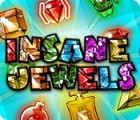 Insane Jewels 游戏