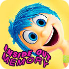 Inside Out — Memory Game 游戏