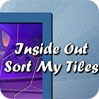 Inside Out - Sort My Tiles 游戏