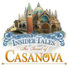 Insider Tales: The Secret of Casanova 游戏