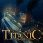 Inspector Magnusson: Murder on the Titanic 游戏