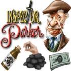 Inspector Parker 游戏