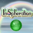 InSpheration 游戏