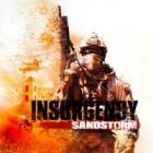 Insurgency: Sandstorm 游戏