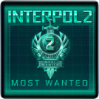 Interpol 2: Most Wanted 游戏