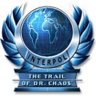 Interpol: The Trail of Dr.Chaos 游戏